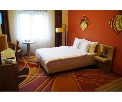 Cazare sector 3 - Hotel  Mari Vila Bucharest