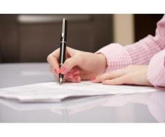 Birou Notarial Nemesis servicii notariale complete