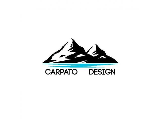 Creare site web, realizare site web - CarpatoDesign.ro