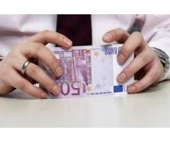 Imobiliare și împrumuturi personale