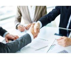 Oferta pentru împrumuturi pentru întreprinderile mici