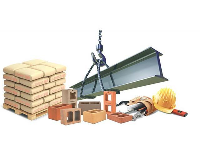 Oferim servicii constructii!