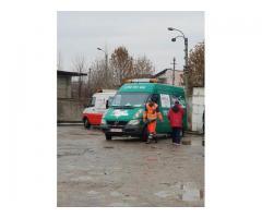 Servicii profesionale de desfundare/CLAMAR EXPERT