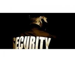 Servicii de Paza si Protectie