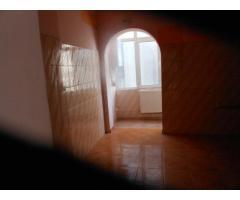 Stirbei Voda,Berzei,apartament 3camere
