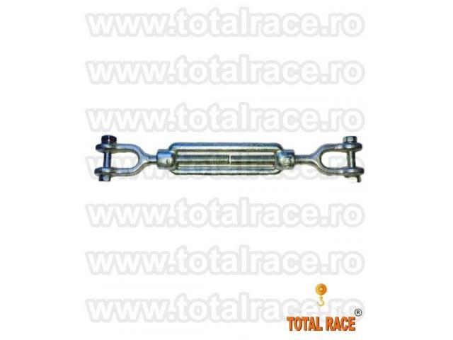 Intinzatoare cablu carlig-carlig tip C-C stoc Bucuresti