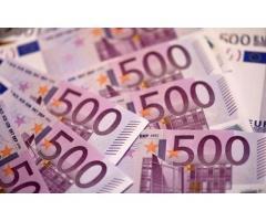 Cerere de împrumut rapid în numerar
