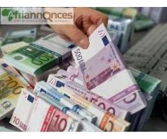 Oferta de împrumut între special rapid