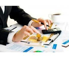 Acordați împrumuturi între persoane serioase și oneste