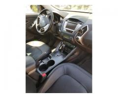 Super Deal - Hyundai IX35