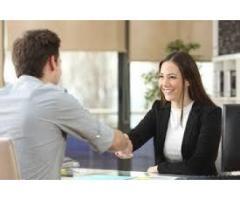 Ofertă de împrumut serioasă și privată online