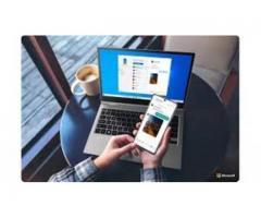 Activitate online