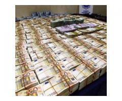 Oferta speciala de împrumute