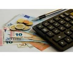 Împrumuturi rapide și urgente