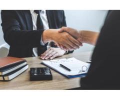 ÎmprumuÎmprumuturi rapide și urgenteturi rapide și urgente