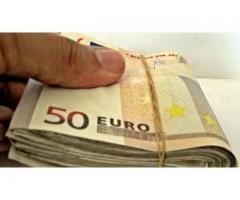 Oferirea de împrumut între persoane fizice și companii
