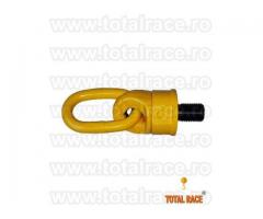 Punct ridicare Galben/ Yellow Point(YP) model WBO Total Race