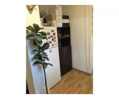 Apartament 2 camere, zona Arcul de Triumf