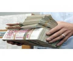 Ofertă specială de credite rapide și fiabile între privat În 48H