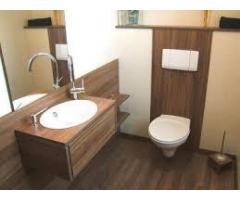 Instalator sanitar si termic  0748616541