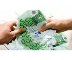 Nabídka soukromého úvěru je velmi vážná
