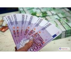 Oferta de împrumuturi urgente personale se aplică acum