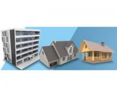 Intermedieri in Vanzarea Imobilelor si Terenurilor