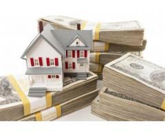 Intermedieri Pentru Inchirierea Imobilului