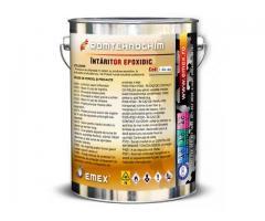 INTARITOR EPOXIDIC SOLVENT-FREE  EMEX I 30-30