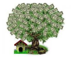 ÎMPRUMUT ONEST DE LA 420.000,00 $ LA 5.000.000 $ APLICĂ
