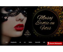 servicii erotice-servicii premium de masaj erotic ptr femei
