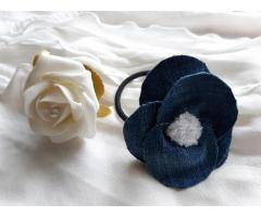 Bijuterii si accesorii handmade