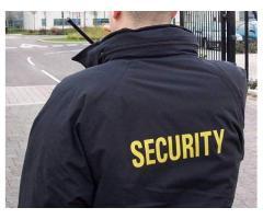 Angajam Paznic Profesionist cu Atestat de Paza si Protectie