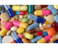 Cumpar medicamente 0764978862