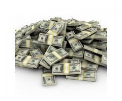 ÎMPRUMUT DE AFACERE DE LA 50.000,00 EUR Până la 500.000,00 EUR