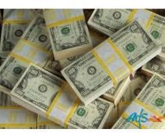 Oferta de împrumut pe termen scurt