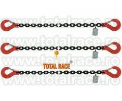Lanturi ancorare de 16 mm TOTAL RACE