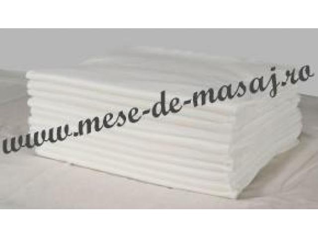 CEARSAF DE UNICA FOLSINTA 60 X 200 CM