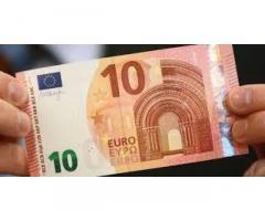 Bani de împrumut între special grave