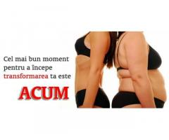 Instructor de fitness sexual-Full service