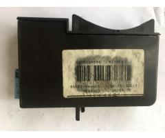 Reparare cititor cartela (card) Renault Laguna 2, Espace