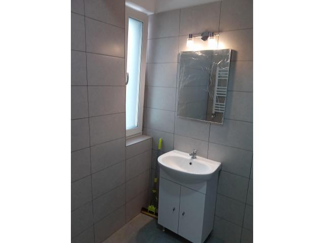 Apartament 2 camere in Mamaia Nord, cu loc de parcare inclus in proprietate