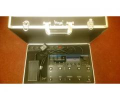 Vand BOSS RC 300 si TC HELICON VOICELIVE 2