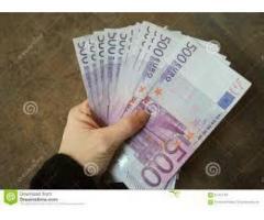 oferi împrumut pe termen scurt si lung, variind de la 10.000€