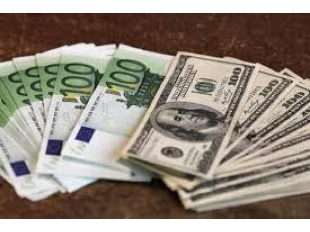 Oferta de împrumut de bani cu termeni foarte simpli ?i nu