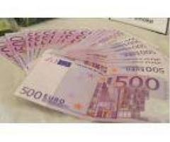 oferi împrumut pe termen scurt si lung, variind de la 5.000€