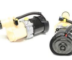 Reparatii pompe servo electrice Renault Clio