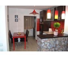 Chirie apartament cu 3 camere , cartierul Aviatiei.