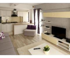 Dezvoltator apart Militari Residence- 45mc