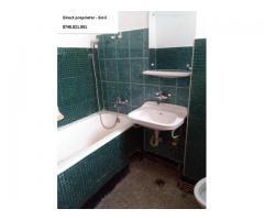 Apartament 2 camere, Maratei langa Posta, Piatra-Neamt, judetul Neamt - 28.000 Euro negociabil